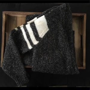 Forever 21 Cozy soft sweater cardigan